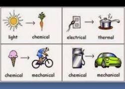 Energy-Transformations Televisions Of Energy Transformation Examples on examples of conservation of energy, examples of convection, examples of chemical energy, examples of conduction, examples of electric motor, examples of potential energy, examples of energy innovation, examples of heat, examples of energy transfer, examples of energy planning, examples of chemical change, examples of solution chemistry, examples of nuclear energy, examples of kinetic energy, examples of energy conversion, examples of solar energy, examples of thermal energy, examples of energy development, examples of energy control, examples of energy change,